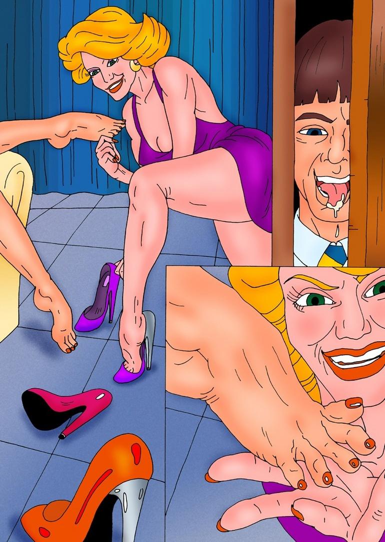 free cartoon porn games porn x