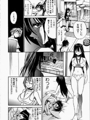 Are you sure any of these alluring naruto hentai - Picture 13