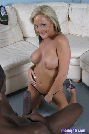 Could you allow her to get in hot combat - XXX Dessert - Picture 6
