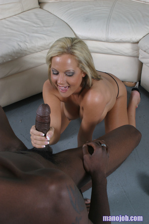 Could you allow her to get in hot combat - XXX Dessert - Picture 7