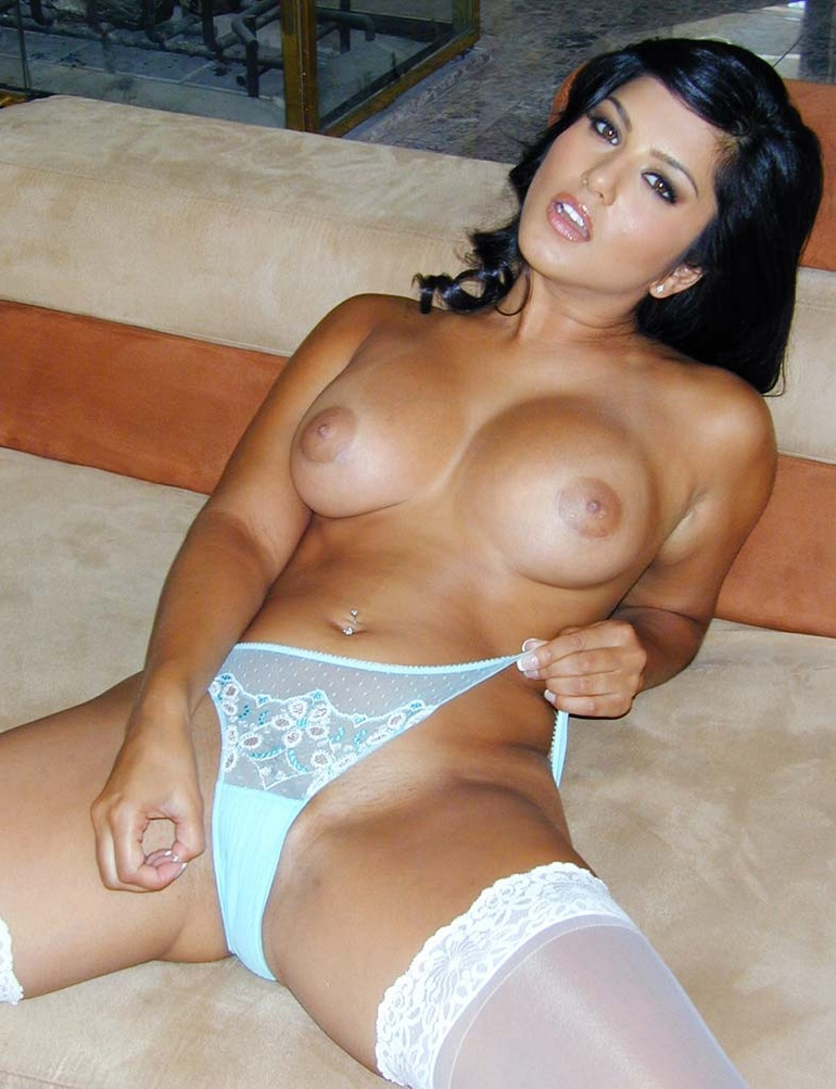from Sylas indian gals in panties porn pics