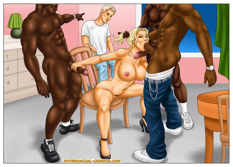 porn galleries big ass