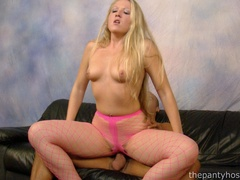 Fucking pantyhose pic post sheila - Sexy Women in Lingerie - Picture 7