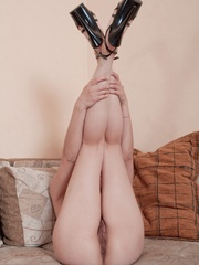 I would recommend you to have a - Sexy Women in Lingerie - Picture 16
