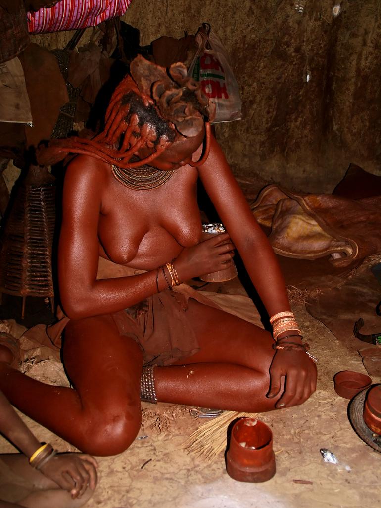 porno-filmi-afrika-onlayn