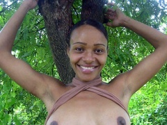 For them showing their own Ebony Porn vaginas are all - Picture 5