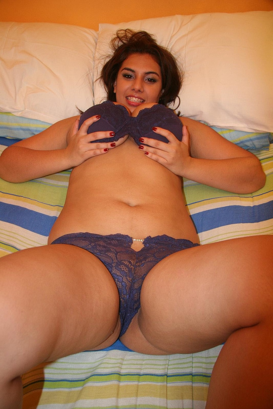 Need chubby milf with huge ass cartoon