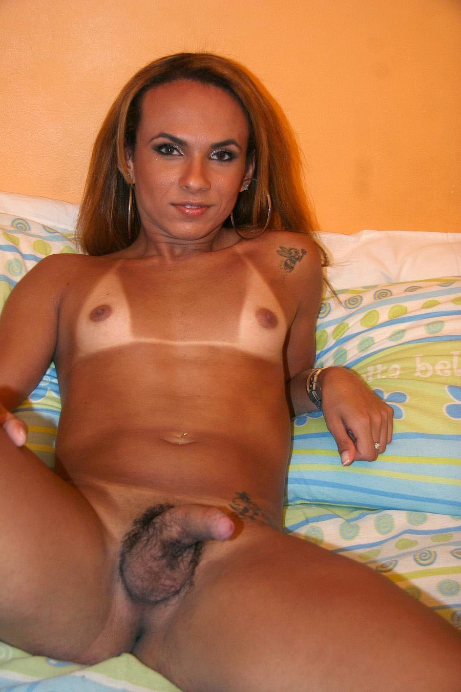 hot girl with boyfriend hardcore sex