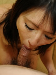 Shaved pussy mature asian mom - Sexy Women in Lingerie - Picture 10
