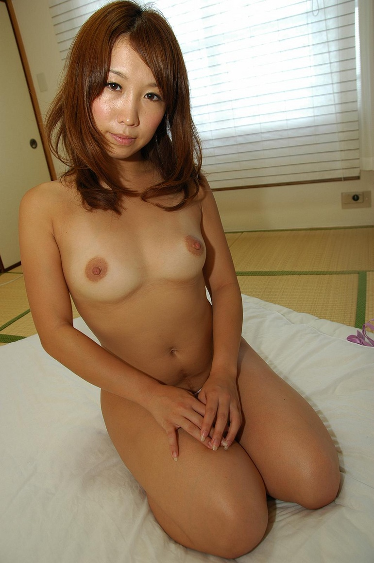 Milf asian women