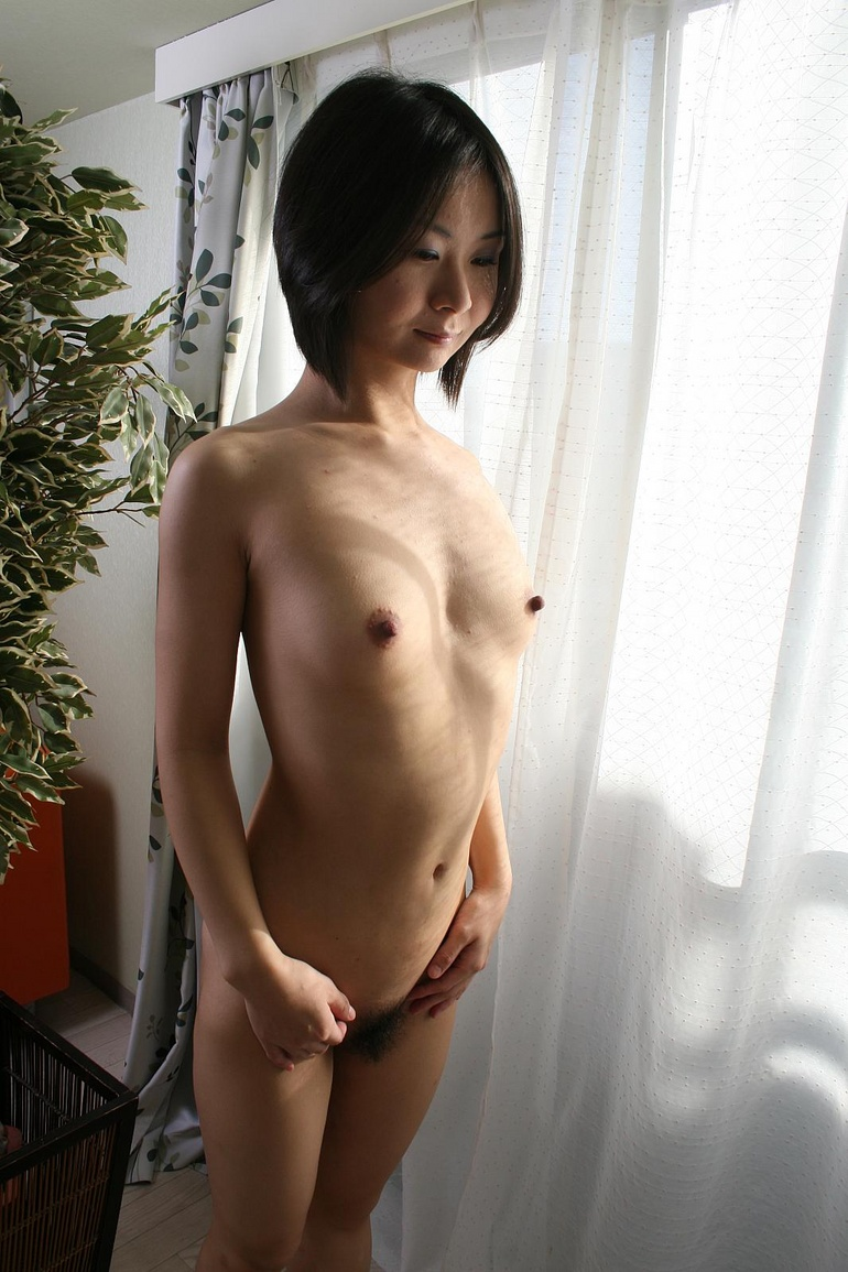 Nasty anita seduces and fucks her old teacher 2