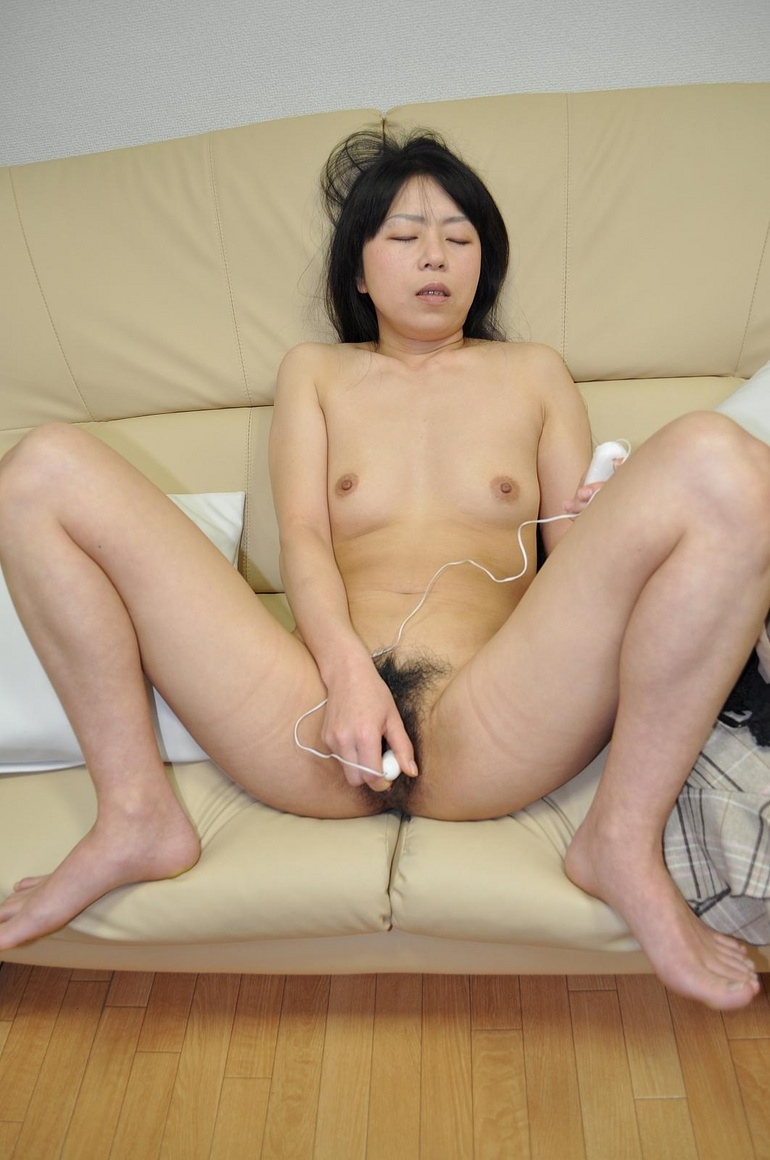 Japan mature moms fuck