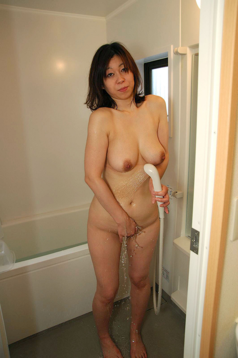 Asian granny lingerie