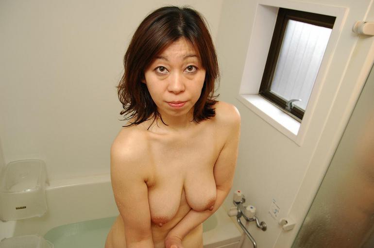 Asian cum 8 not take