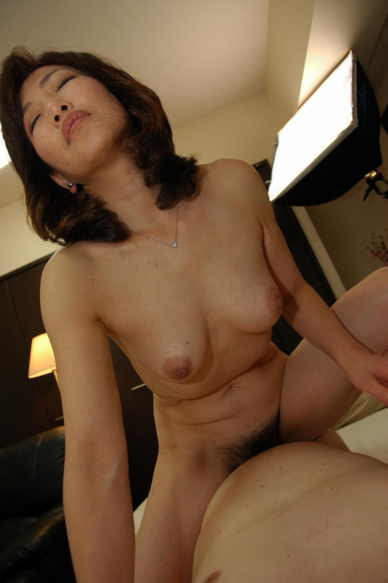 Mature japan porn video consider
