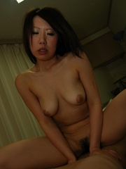 Sexy lingerie dressed japanese - Sexy Women in Lingerie - Picture 13