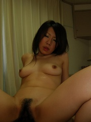 Sexy lingerie dressed japanese - Sexy Women in Lingerie - Picture 14