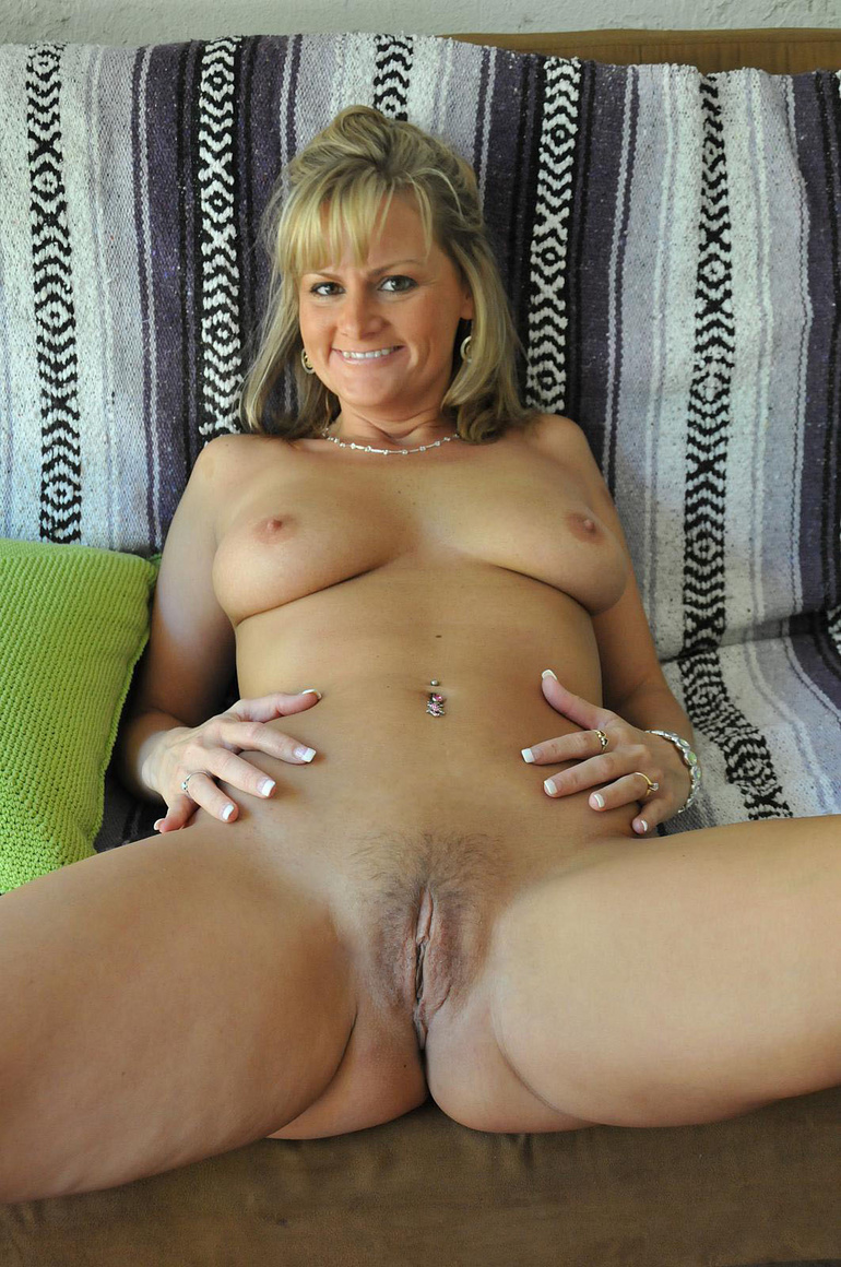 Plus size women pussy shaved