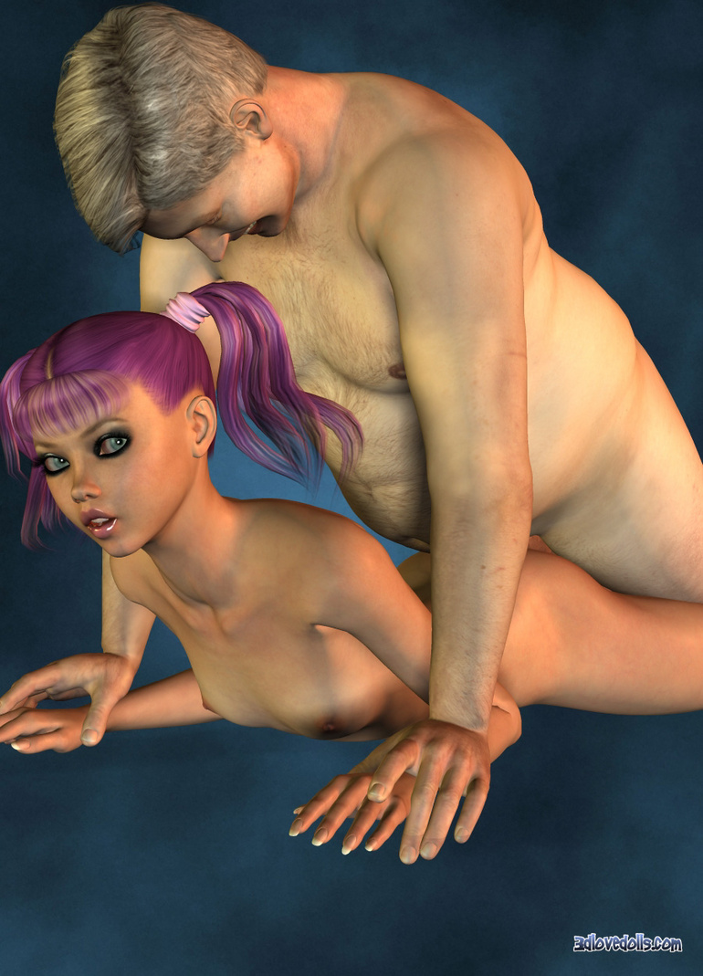 World 3d sex 3gp hentia amature boob