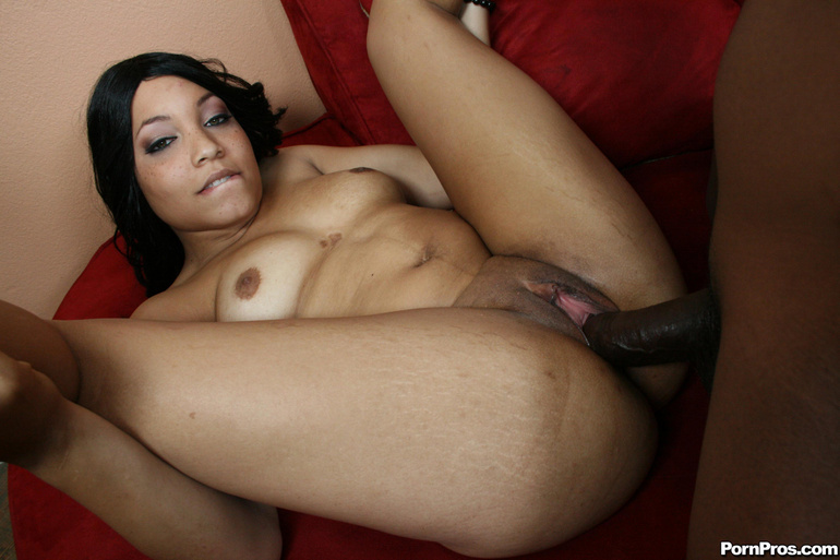 Bang light skinned naked ebony hot bitch vids cotton panty