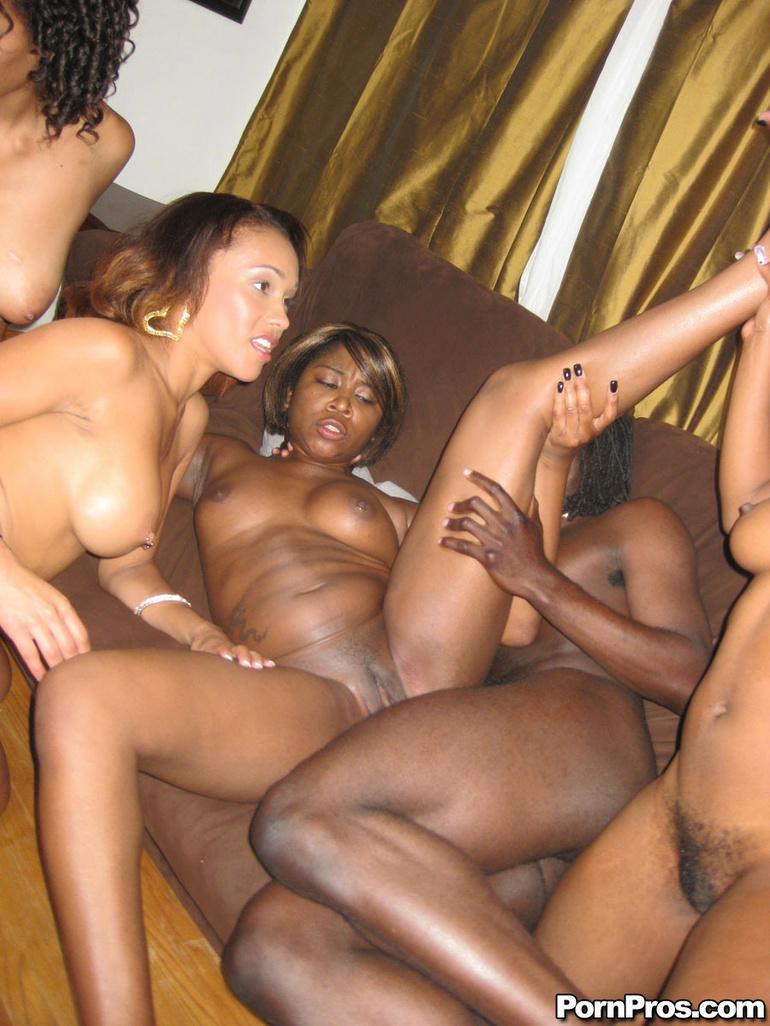 Фото афроамериканцев порно 3 фотография