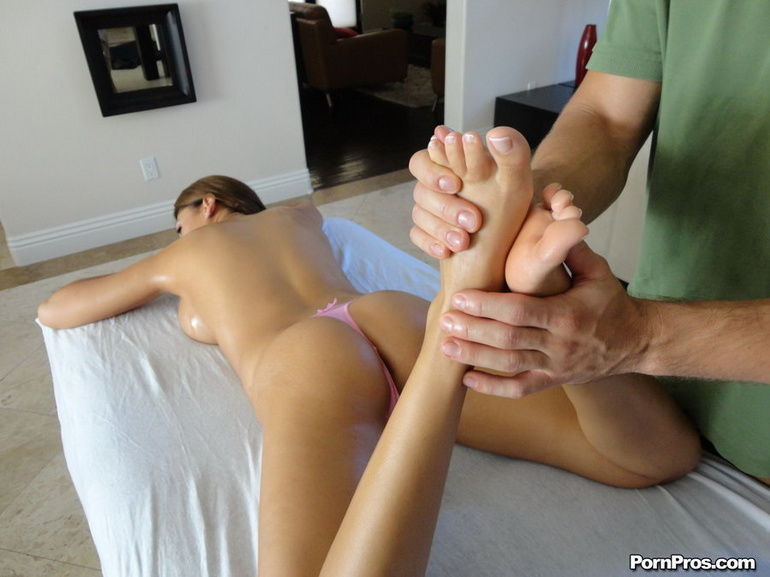 Sex is needed by reality porn guide sluts - XXX Dessert - Picture 5