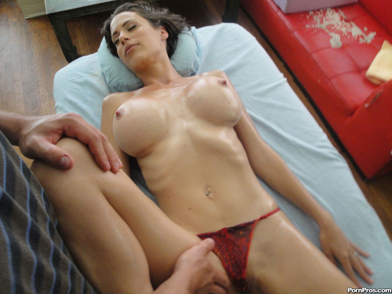 sensual massage for women aus porn stars