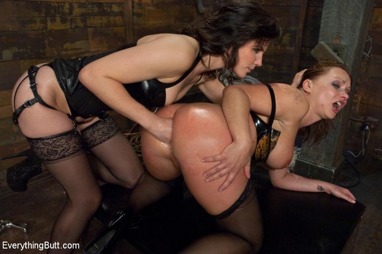 deutsche prostituierte erotische massage vechta