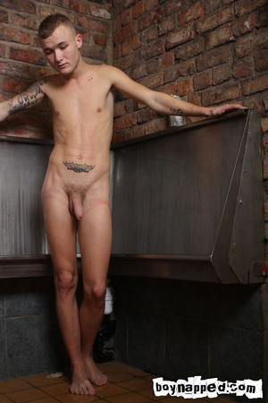 Suck his dick till you get filled with his gay cock to the brim!!! - XXXonXXX - Pic 15