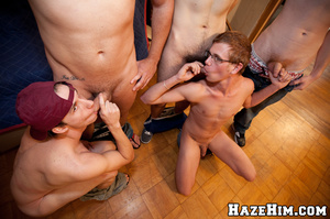 T group porno gay story of fun and shaggy - XXXonXXX - Pic 6