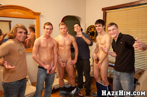 T group porno gay story of fun and shaggy - XXXonXXX - Pic 8