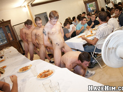 Collective gay porna fuck taking place all about - XXXonXXX - Pic 6