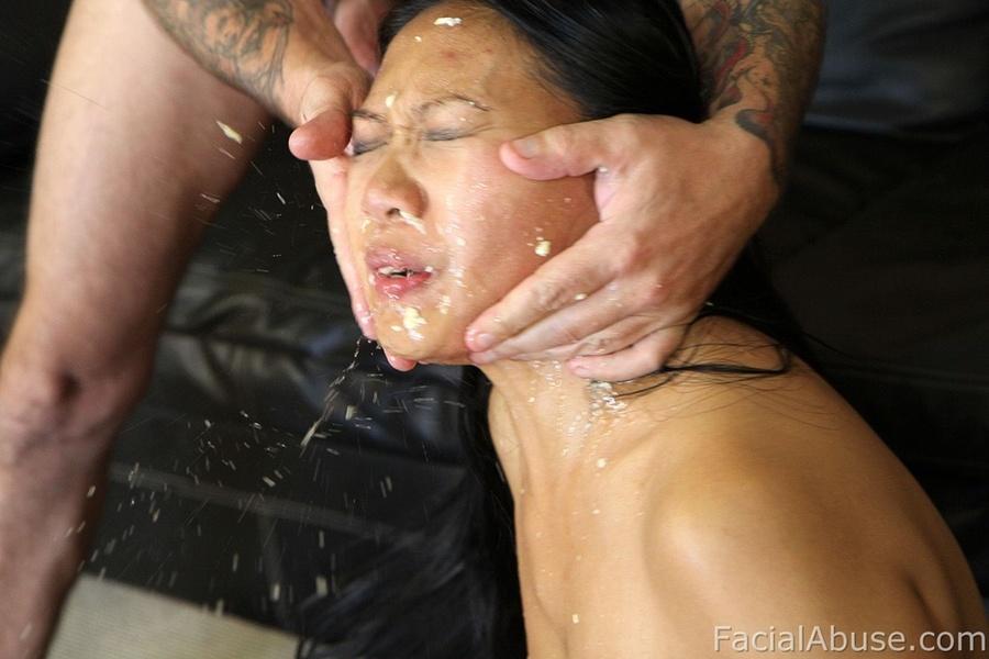 sunisah thai massage gratis pornofilm online