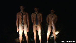 Gay cum boys with ties on neck make it that hard that I am gonna do gays videos love! - XXXonXXX - Pic 2