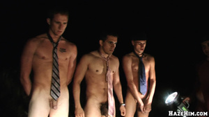 Gay cum boys with ties on neck make it that hard that I am gonna do gays videos love! - XXXonXXX - Pic 5