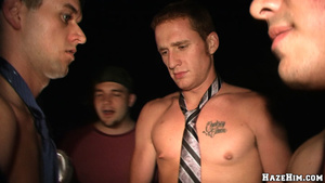 Gay cum boys with ties on neck make it that hard that I am gonna do gays videos love! - XXXonXXX - Pic 9