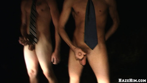 Gay cum boys with ties on neck make it that hard that I am gonna do gays videos love! - XXXonXXX - Pic 11