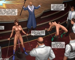 Xxx bdsm art pics of pretty naked girls - BDSM Art Collection - Pic 4