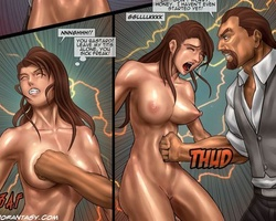 Xxx bdsm art pics of pretty naked girls - BDSM Art Collection - Pic 5