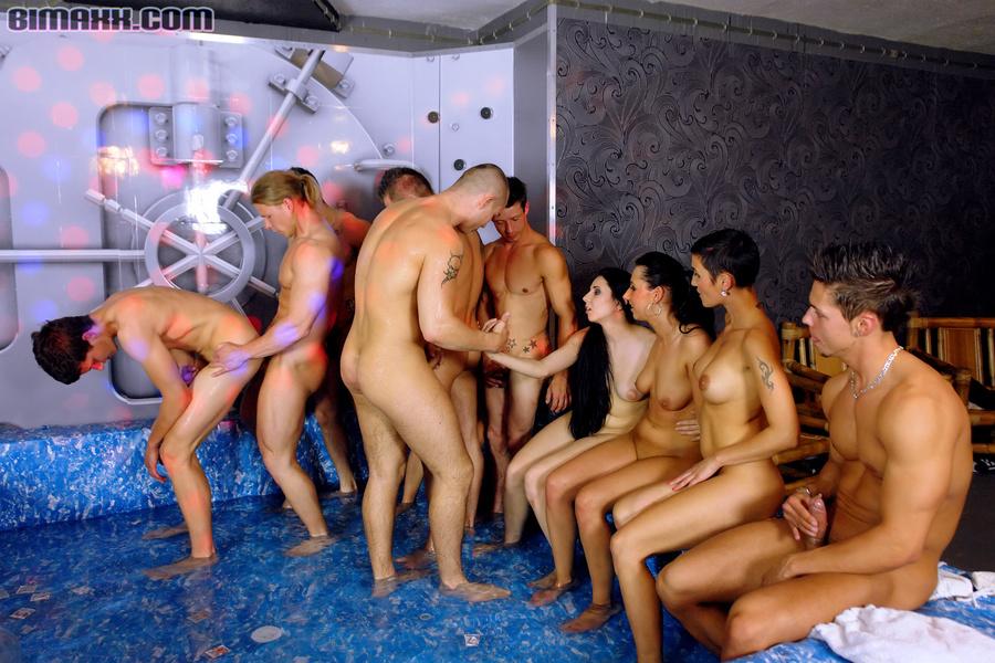 Party Big Boobs Porn for > <b>big boobs party</b>