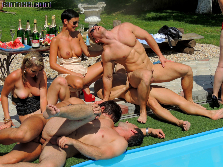 Pool Orgy <b>xxx</b> pic for > <b>pool</b> party <b>orgy</b>