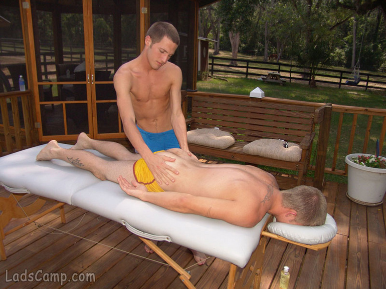 thai massage men engelsk porr