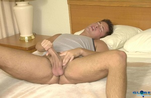 I can feed my gay xxx dolphin in the way that no other invert can! - XXXonXXX - Pic 5