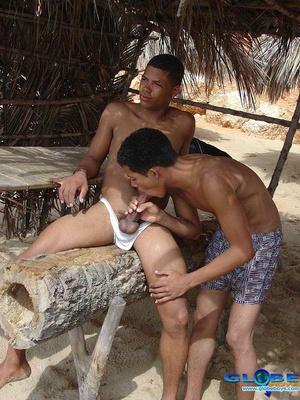 Foursome gays videos paradise somewhere in paradise… - XXXonXXX - Pic 5