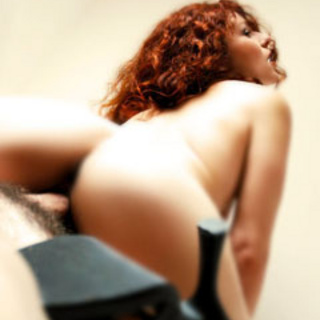 Erotic xxx pics of naked redhead - Sexy Women in Lingerie - Picture 2