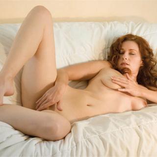 Kenya black gals sex nude