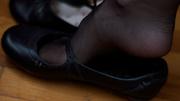 fresh xxx pics pantyhose