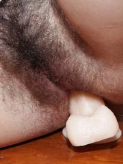 Beautiful face brunette girlfriend - Sexy Women in Lingerie - Picture 10