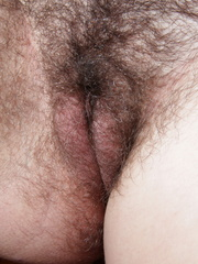 Beautiful face brunette girlfriend - Sexy Women in Lingerie - Picture 15