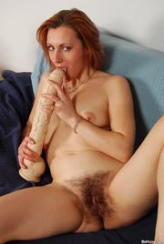 older porno sexy ungdoms tube